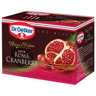 cha-dr-otker-roma-e-cranberry-15-30g