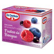cha-dr-oetker-aromas-frutas-do-bosque-10g