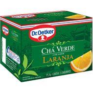cha-verde-laranja-dr-oetker-25g