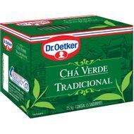 cha-verde-tradicional-dr-oetker-25g