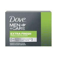 sabonete-dove-barra-men-care-extra-fresh-90g-165469