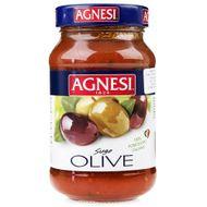 molho-agnesi-olive-400g