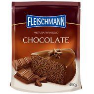 msitura-bolo-chocolate-fleischman-sache-450g