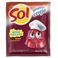 gelatina-sol-cereja-sache-35g
