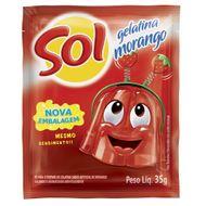 gelatina-sol-morango-sache-35g