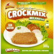 crockmix-milanesa-apetitoso-300g