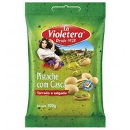 pistache-la-violetera-torrado-salgadp-100g