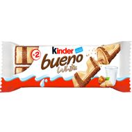 chocolate-kinder-bueno-white-39g