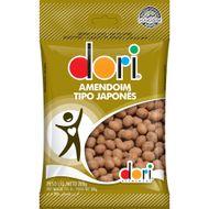 amendoim-japones-dori-200g