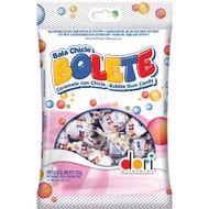 bala-tutti-frutti-bolete-dori-150g