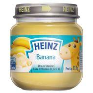 papinha-heinz-banana-113g