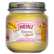 papinha-heinz-banana-iogurte-113g