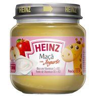 papinha-heinz-maca-com-iogurte-113g