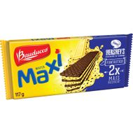 wafer-maxi-cookies-bauducco-117g