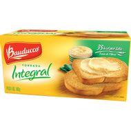 torrada-integral-bauducco-160g