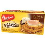 torrada-multigraos-bauducco-160g