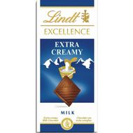 chocolate-lindt-excellence-milk-extra-creamy-115g