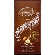 chocolate-lindt-lindor-hazelnut-100g