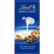 chocolate-lindt-classic-almonds-39951