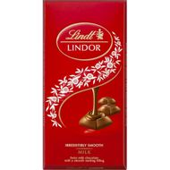 chocolate-lindt-lindor-milk-100g