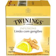 cha-twinings-limao-gengibre-10-saches