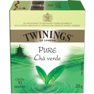 cha-verde-twinings-10-saches