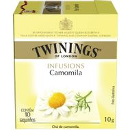cha-twinings-camomila-10-saches