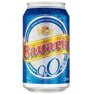 Cerveja-Bavaria-00-Lata-350ml-193549