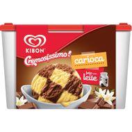 sorvete-kibon-carioca-2l