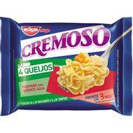 macarrao-nissin-cremoso-4-queijos-88g