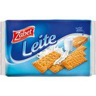 Biscoito-Zabet-Leite-400g