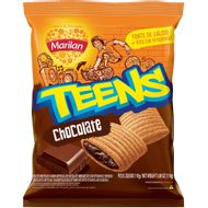 biscoito-teens-chocolate-marilan-110g