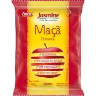 maca-crocante-jasmine-40g