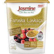 farinha-linhaca-dourada-jasmine-250g