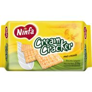 biscoito-ninfa-cream-cracker-370g