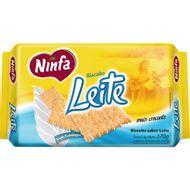 biscoito-ninfa-leite-370g