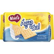 biscoito-ninfa-agua-e-sal-370g