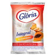 Leite-em-Po-Gloria-400g-189678.jpg