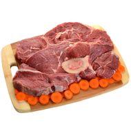 Carne-Bovina-Paleta-Sete-com-Osso-Kg-7488.jpg