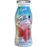 iogurte-polly-morango-170g-172535