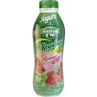 iogurte-cativa-bio-regular-morango-850g