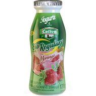 iogurte-cativa-bio-regular-morango-170g