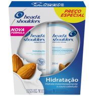 Kit-Shampoo-e-Condicionador-Hidratacao-Head---Shoulders-200ml-193080