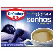 Cha-Misto-Doces-Sonhos-Dr.-Oetker-15-Saches-225g-315.jpg