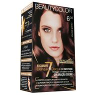 Kit-Coloracao-Permanente-Beautycolor-Chocolate-Glamour-6.35-141660.jpg