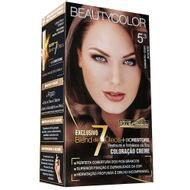 Kit-Coloracao-Permanente-Beautycolor-Castanho-Claro-Dourado-5.3-141649.jpg