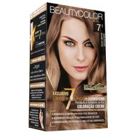 Kit-Coloracao-Permanente-Beautycolor-Louro-Natural-Acinzentado-7.1-141641.jpg