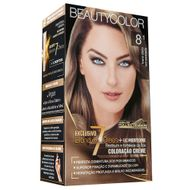 Kit-Coloracao-Permanente-BeautyColor-Louro-Claro-Acinzentado-8.1-141640.jpg