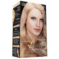 Kit-Coloracao-Permanente-BeautyColor-Louro-Muito-Claro-Cinza-Especial-12.1-141639.jpg
