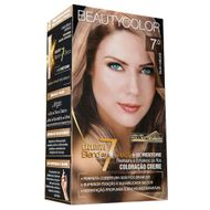 Kit-Coloracao-Permanente-Beautycolor-Louro-Natural-7.0-141634.jpg